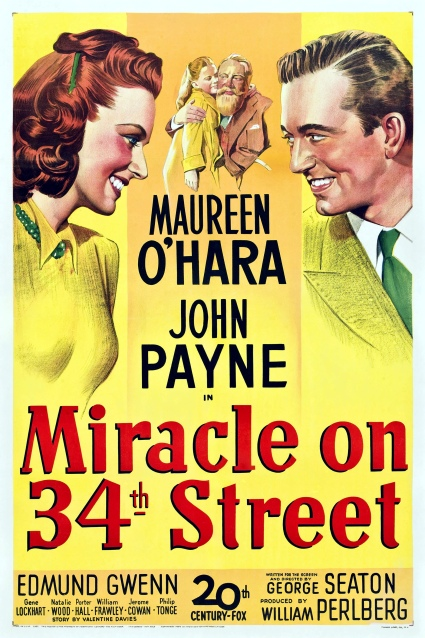 miracle-on-34th-street-poster-1