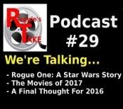 podcast-29-fi2