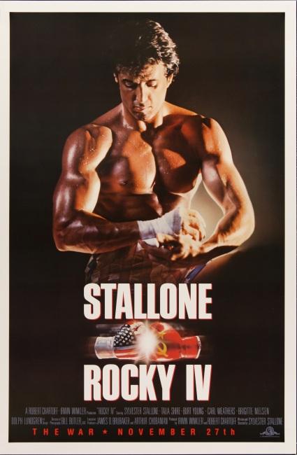 rocky-iv-poster-1