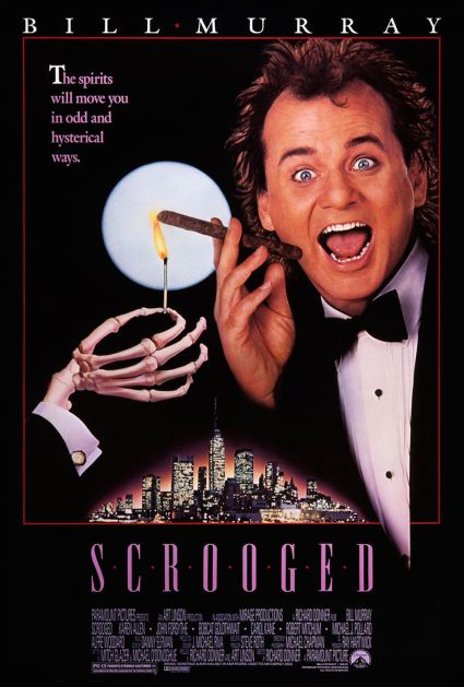 scrooged-movie-poster-1