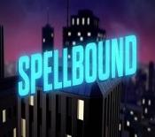 spellbound-fi2