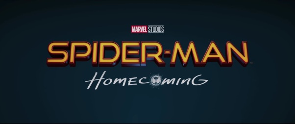 spider-man-homecoming-image