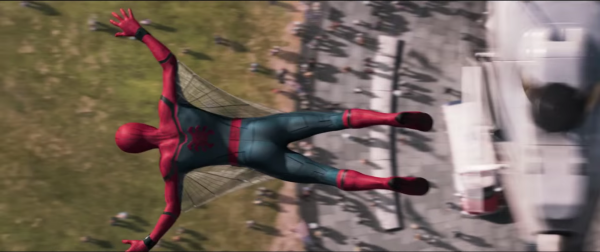 spider-man-homecoming-trailer-image-38