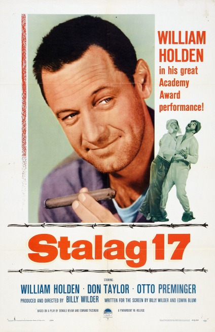 stalag-17-poster-1