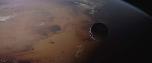 star-wars-rogue-one-hr-image-1