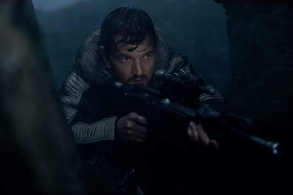 star-wars-rogue-one-hr-image-10