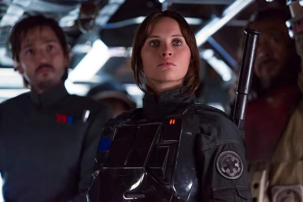 star-wars-rogue-one-hr-image-12