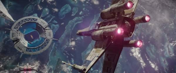 star-wars-rogue-one-hr-image-16