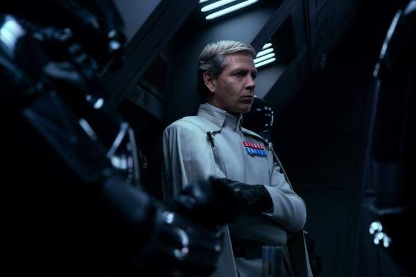 star-wars-rogue-one-hr-image-17