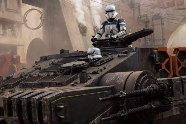 star-wars-rogue-one-hr-image-18