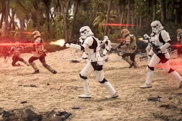 star-wars-rogue-one-hr-image-19