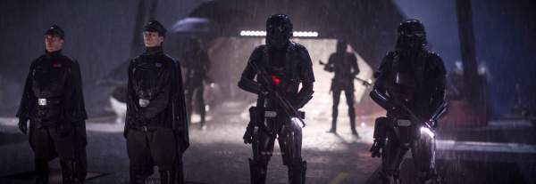 star-wars-rogue-one-hr-image-2