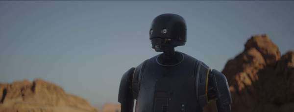 star-wars-rogue-one-hr-image-4