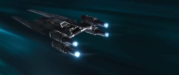 star-wars-rogue-one-hr-image-8
