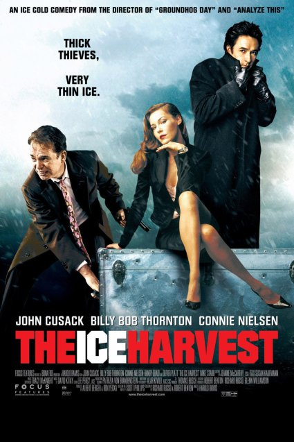 the-ice-harvest-poster-1