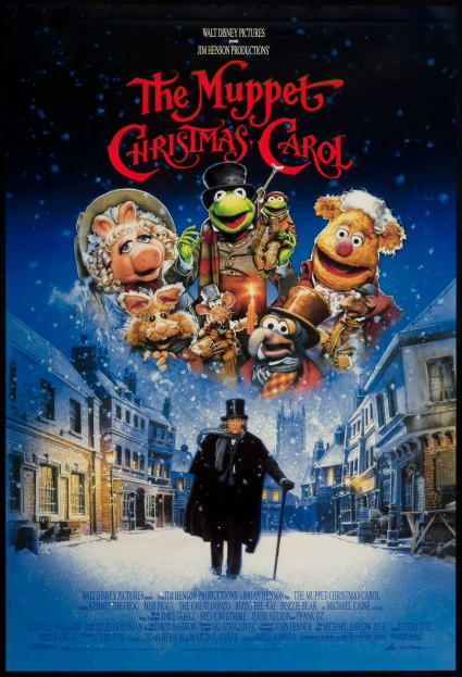 the-muppet-christmas-carol-movie-poster-1