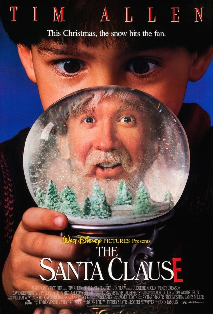 the-santa-clause-movie-poster-1