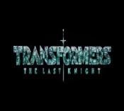 transformers-the-last-knight-teaser-fi2