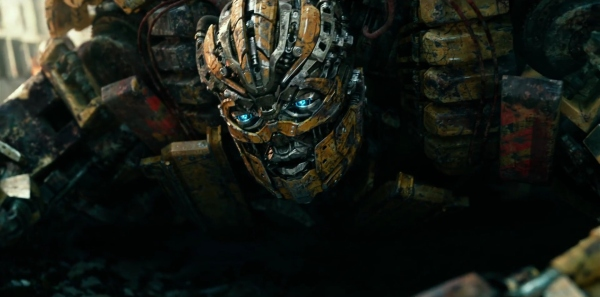 transformers-the-last-knight-teaser-image-1