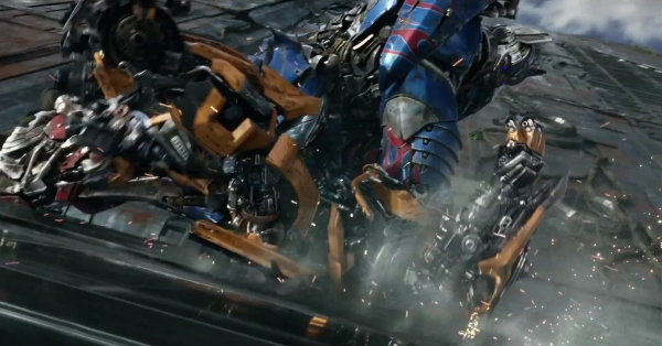 transformers-the-last-knight-teaser-image-10