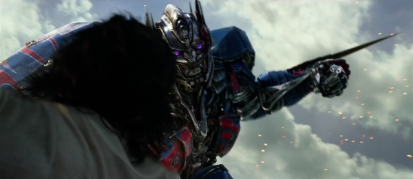 transformers-the-last-knight-teaser-image-11
