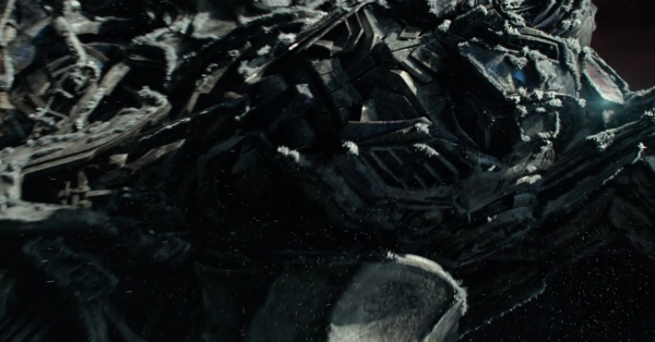transformers-the-last-knight-teaser-image-2