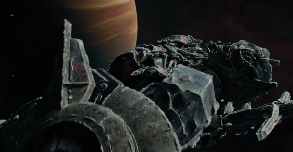 transformers-the-last-knight-teaser-image-3