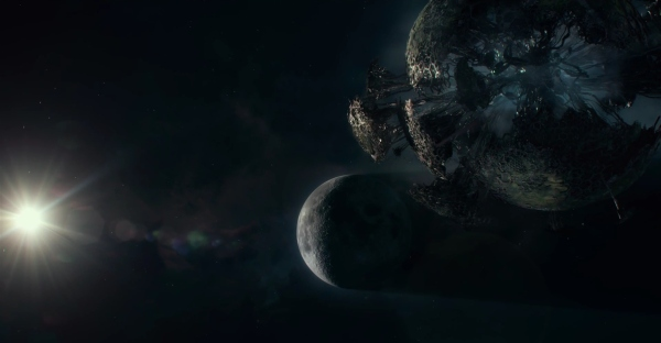 transformers-the-last-knight-teaser-image-5