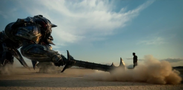 transformers-the-last-knight-teaser-image-8
