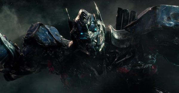 transformers-the-last-knight-teaser-image-9