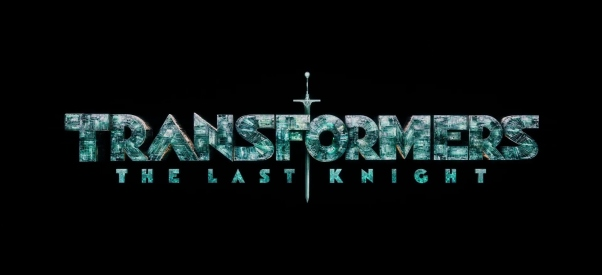 transformers-the-last-knight-teaser-image