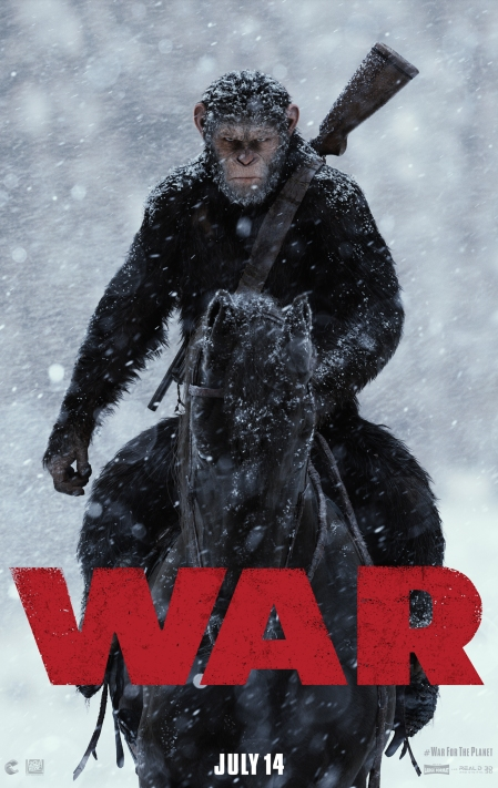 war-for-the-planet-of-the-apes-poster-1