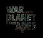 war-for-the-planet-of-the-apes-trailer-fi2