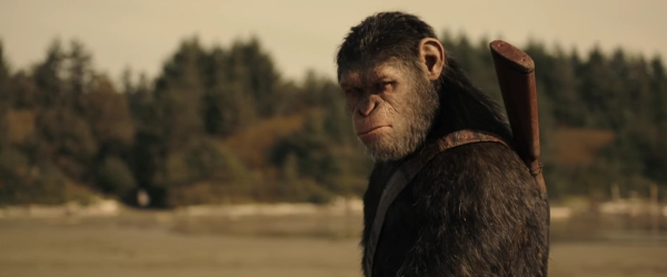 war-for-the-planet-of-the-apes-trailer-image-1