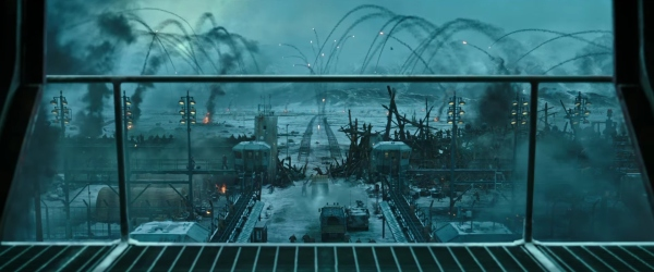 war-for-the-planet-of-the-apes-trailer-image-10