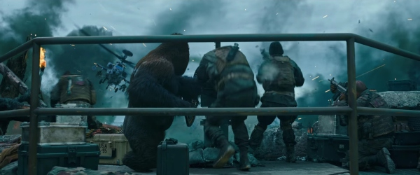 war-for-the-planet-of-the-apes-trailer-image-11
