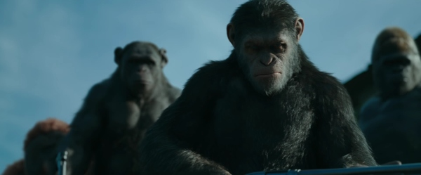 war-for-the-planet-of-the-apes-trailer-image-12