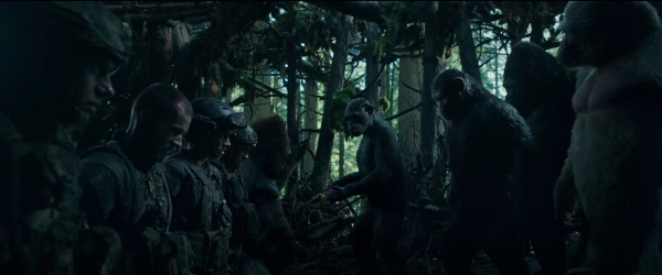 war-for-the-planet-of-the-apes-trailer-image-2