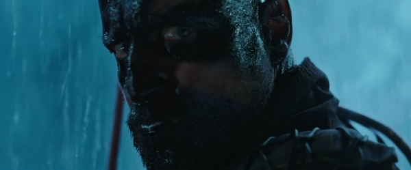 war-for-the-planet-of-the-apes-trailer-image-3