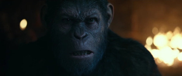 war-for-the-planet-of-the-apes-trailer-image-4