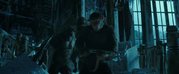 war-for-the-planet-of-the-apes-trailer-image-6