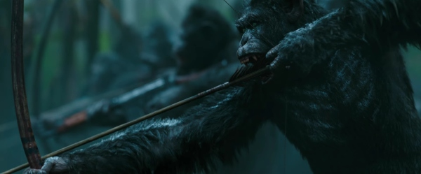 war-for-the-planet-of-the-apes-trailer-image-7