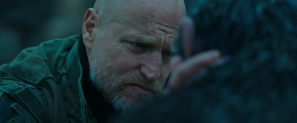 war-for-the-planet-of-the-apes-trailer-image-8