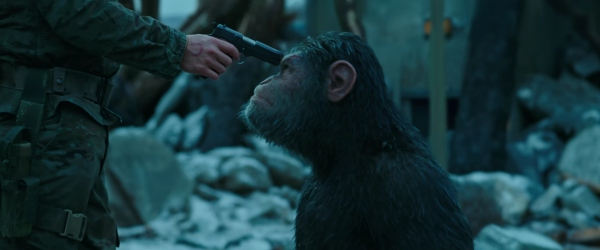 war-for-the-planet-of-the-apes-trailer-image-9