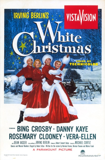 white-christmas-1954-movie-poster-1