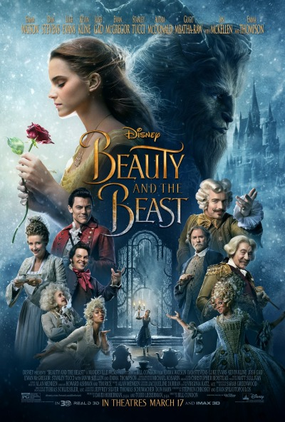 beauty-and-the-beast-poster-3