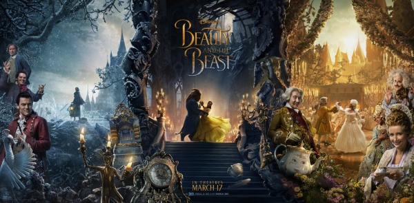 beauty-and-the-beast-poster-6
