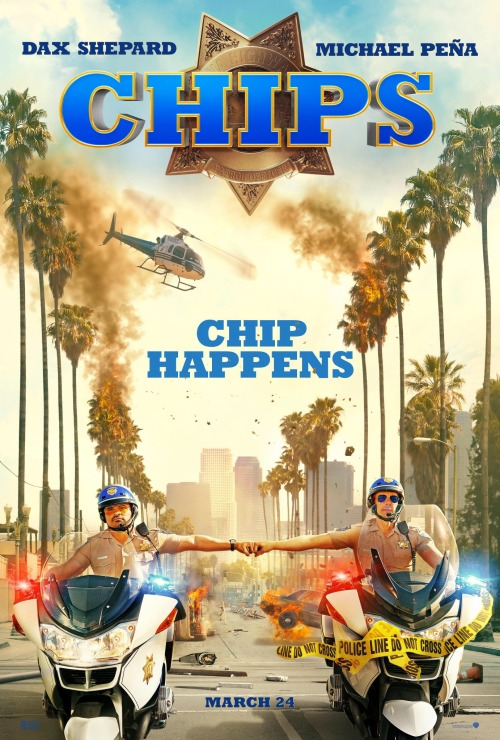 chips-poster-1