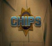 chips-trailer-fi2