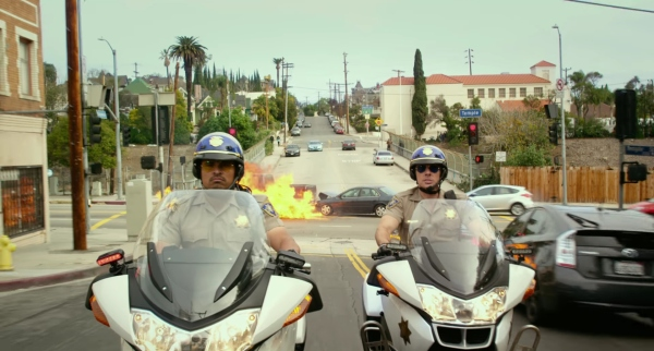 chips-trailer-image-2